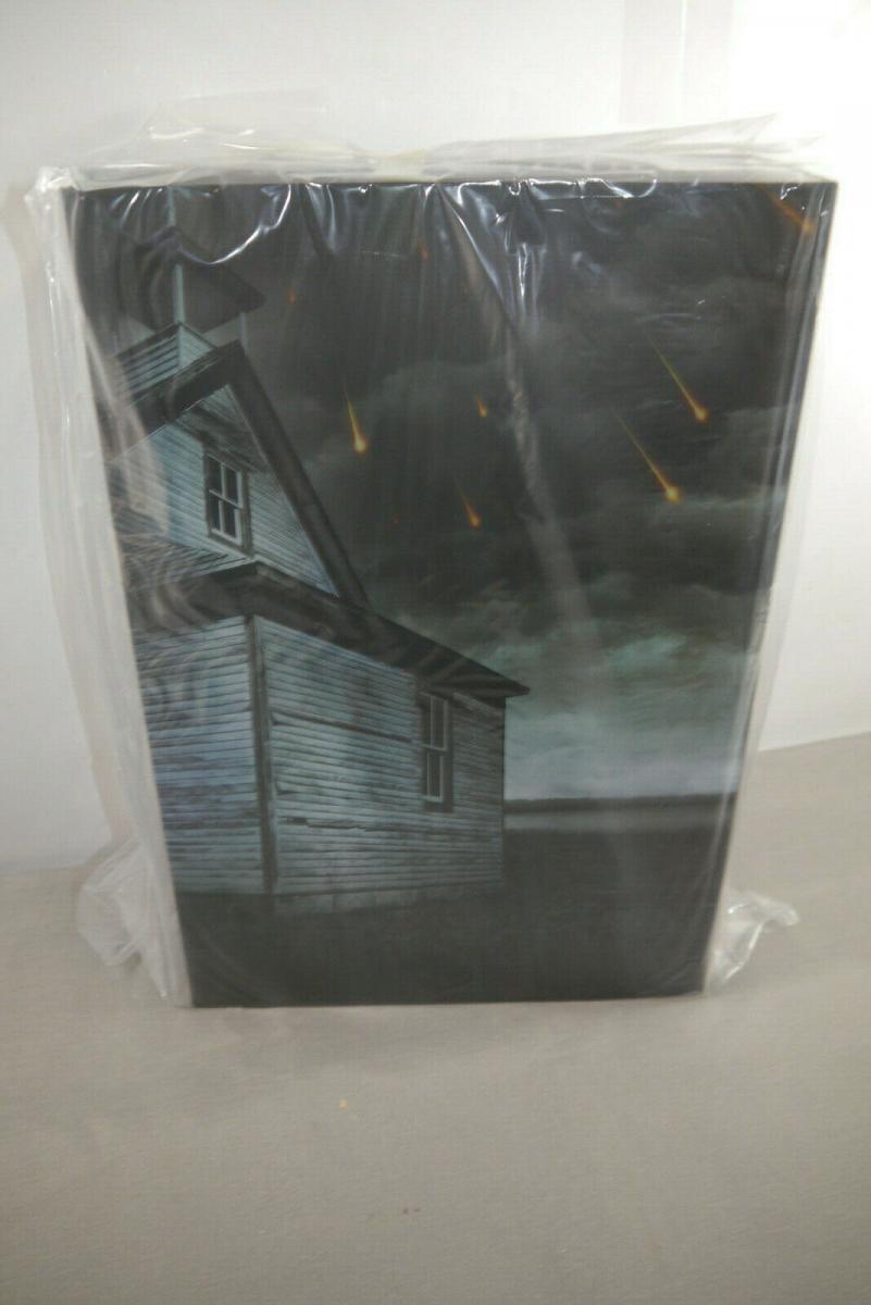 Supernatural Master Series  Dean Winchester Actionfigur 1/6  31 cm QMx (L) 5