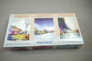Walther Hot Metal Car Undecorated # 932-3130  Neu OVP  (K31)G