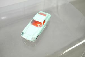 SIKU V269 Ferrari Berlinetta mint ca. 8cm  (K66) #20
