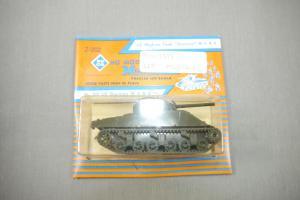 ROCO Z-202 US Medium Tank Sherman M4A4 Neu OVP H0 1:87 (KC)