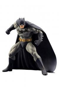 DC Comics  BATMAN  : Hush   ARTFX + Kotobukiya 1:10  ca.16cm Neu (L)