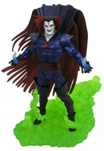 Marvel Comic Gallery  Statue Mr. Sinister  Figur PVC DIMAOND SELECT (KA13)*