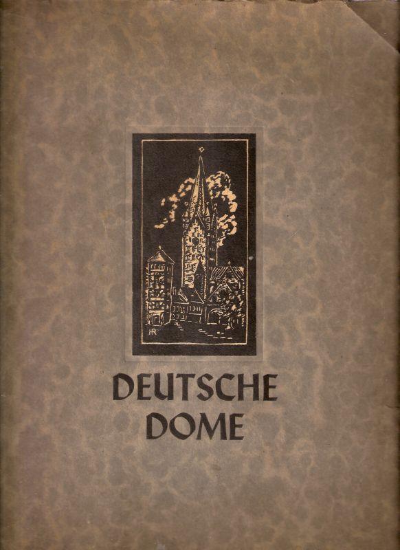 Deutsche Dome