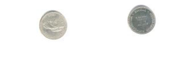 Der Artikel Mit Der Oldthing Id 14583566 Ist Aktuell Ausverkauft