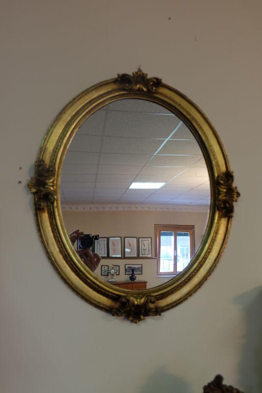 sehr schöner Spiegel