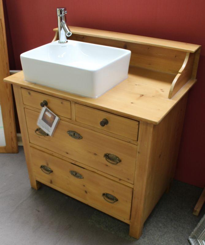der artikel mit der oldthing id 39 32337033 39 ist aktuell. Black Bedroom Furniture Sets. Home Design Ideas