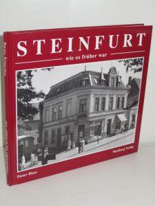 Dieter Blase | Steinfurt - wie es früher war