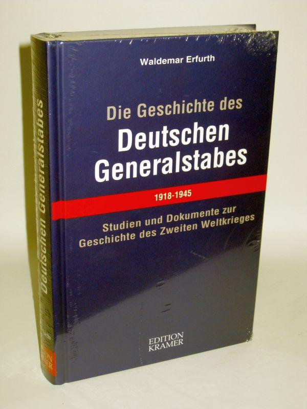 book Wortstoffhof: Sprachgeschichten von Äh bis