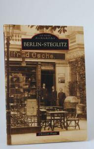 Christian Hopfe | Berlin - Steglitz - Die Reihe Archivbilder