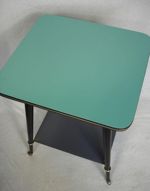 der artikel mit der oldthing id 39 33549574 39 ist aktuell. Black Bedroom Furniture Sets. Home Design Ideas