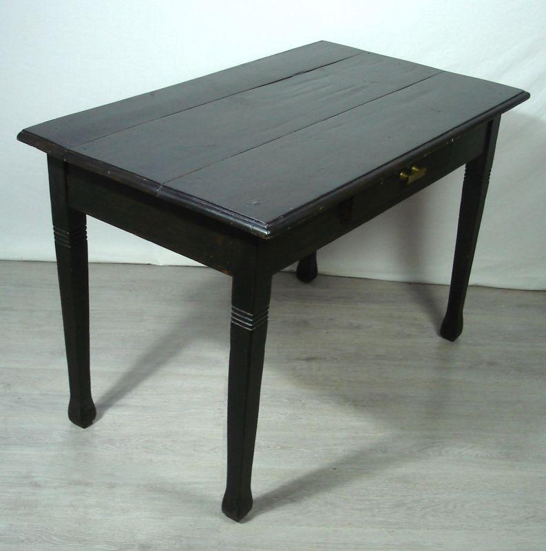 Esstisch Schublade. Esstisch Mit Schublade Schn Ikea