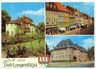 Bild zu BAD LANGENSALZA, DDR