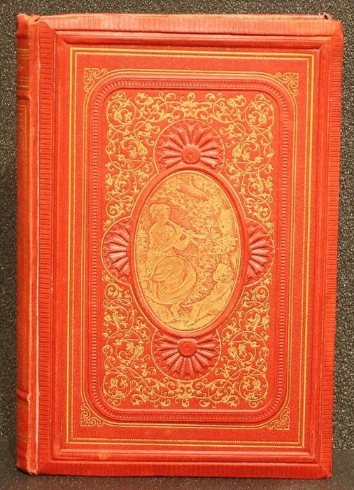 Theodor Storm`s gesammelte Schriften, 4 BücherGute Erhaltung mit wenigen StockfleckenZustand: II-III (H)Wir haben ständi