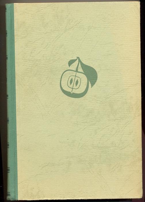 Poenicke, W., und M. Schmidt: Deutscher Obstbau - Gesamtdarstellung des praktischen Obstbaues auf wissenschaftlicher Gru