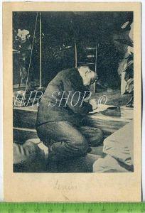 Lenin, Ungel.