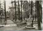 """Bild zu """"Lachender Buddha..."""
