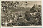 Bild zu Postkarte, Oberwe...