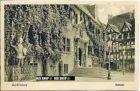 Bild zu um 1920/1930 Ansi...