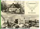 Bild zu Bad Liebenstein/T...