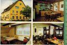Bild zu Wörnitzer Hof um ...