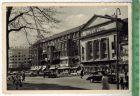 Berlin, KurfürstendammVerlag: Ludwig Simon, München-Pullach, PostkarteMaße: 15 x 10,5 cmErhaltung: I-II, unbenutzt, Kart