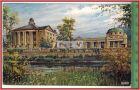 Bild zu Bad Kissingen, Re...
