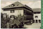 Bild zu Bad Liebenstein, ...