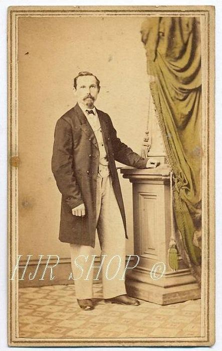 Peter Kohlbeck, New-York vor 1900 kl. Format, s/w., I-II,