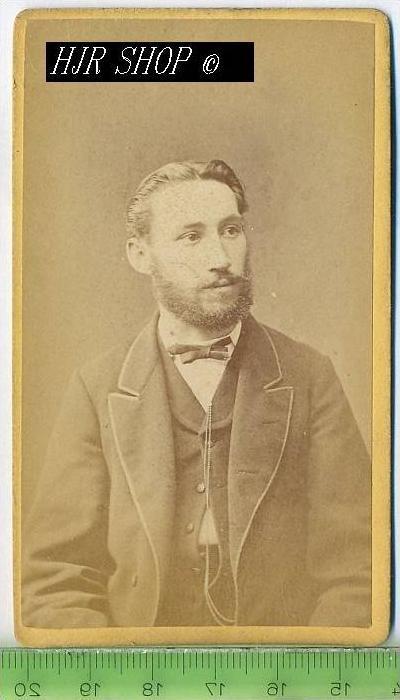 Fotographie, Max Anzinger, Augsburg