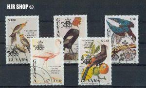 1991,Vögel gest.,