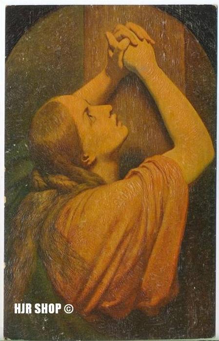 um 1910/1920 Ansichtskarte