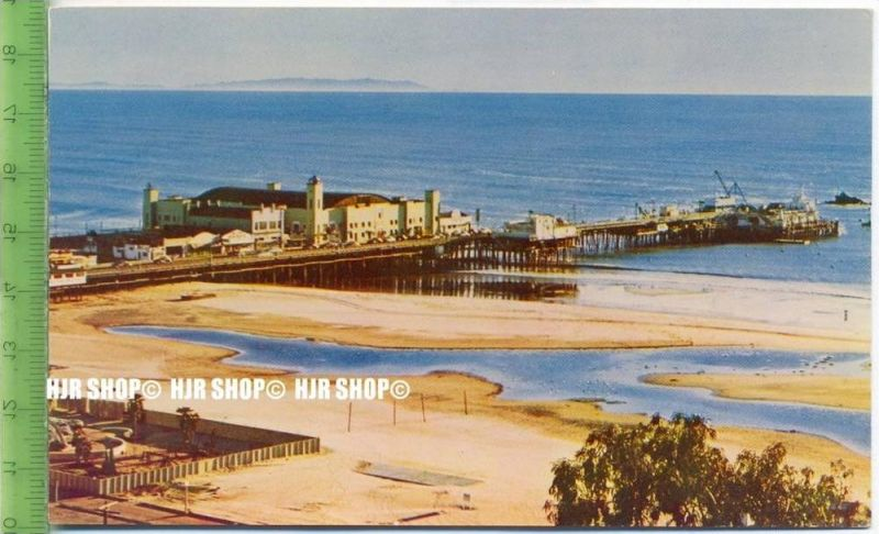 """""""San Francisco,."""",   Ansichtskarte  ungebrauchte Karte"""