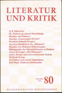 Barthel Hrouda: Vorderasien I. Mesopotamien, Babylonien, Iran und Anatolien. Mit 100 Abbildungen im Text und 149 Abbildungen auf 48 Tafeln.