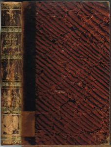 Antiquarisk Tidsskrift, udgivet af det Kongelige Nordiske Oldskrift-Selskab. 1852-1854.