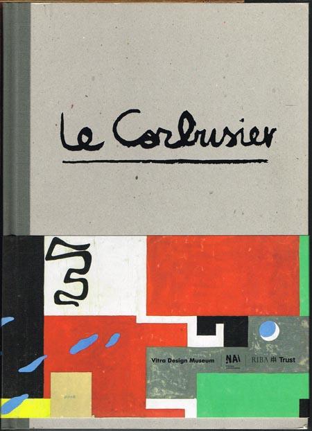 Le Corbusier - The Art of Architecture.