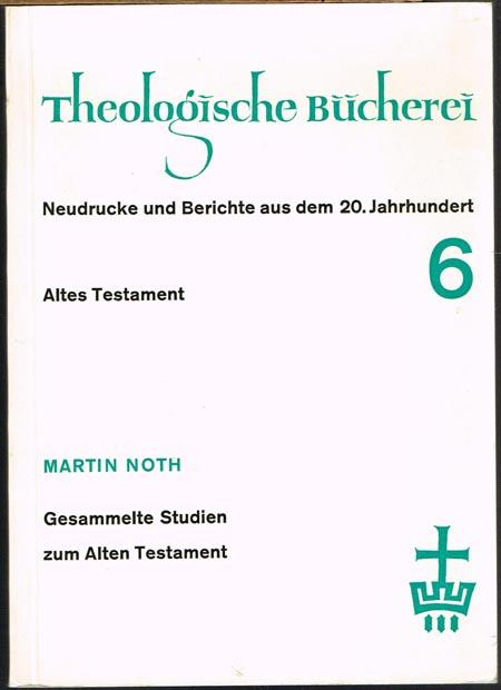 Bibliographie Alfred Döblin. Bearbeitet von Louis Huguet.