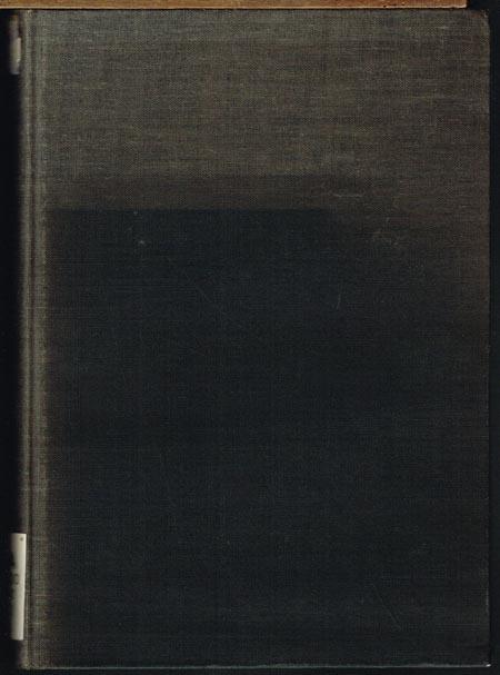 Handbuch der Bibliographischen Nachschlagewerke. Herausgegeben von Wilhelm Totok und Rolf Weitzel.