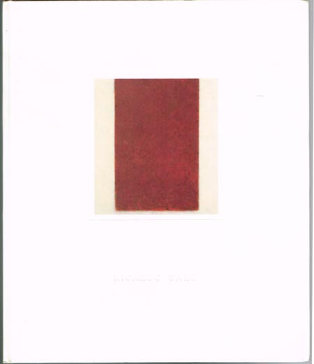 Nigel Nicolson (Ed.): A reflection of the other person. The letters of Virginia Woolf. Volume IV. 1929-1931.