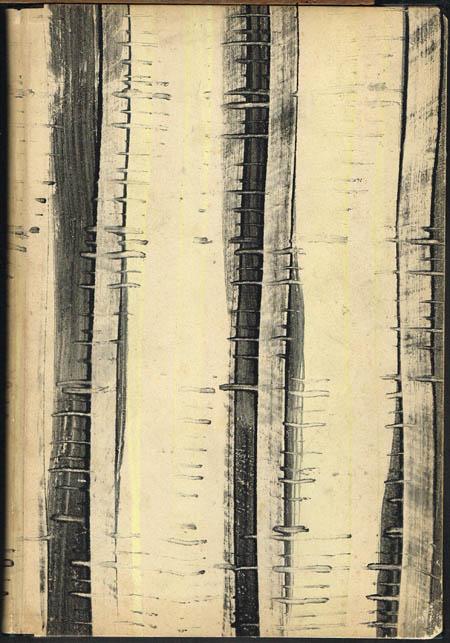 Der Buchbinderlehrling. Monatsschrift für die deutschen, schweizerischen und österreichischen Buchbinderlehrlinge. 6. Jahrgang 1932.
