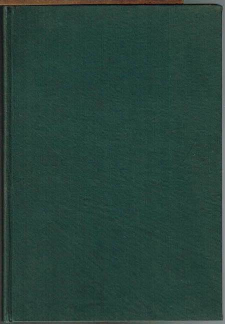 Der Buchbinderlehrling. Monatsschrift für die deutschen, schweizerischen und österreichischen Buchbinderlehrlinge. 5. Jahrgang 1931.