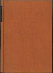 Bibliopola Novus. Bilder und Texte aus der Welt des Buchhandels. Festschrift für Sigfred Taubert zum 60. Geburtstag am 8. September 1974. Tabula Gratulatoria.