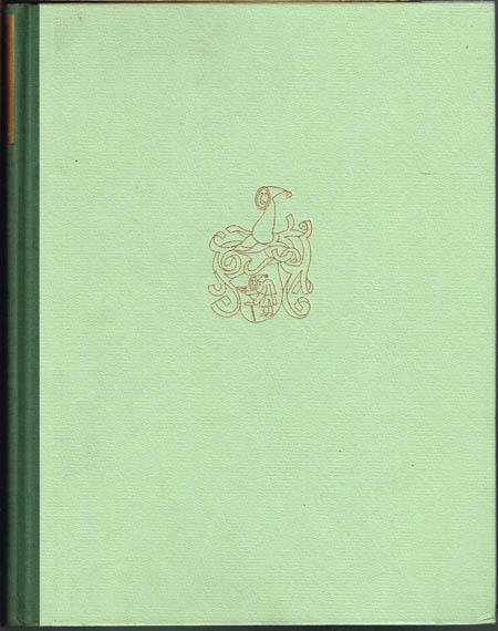 Gutenberg-Jahrbuch 1977. Begründet von Aloys Ruppel. Herausgegeben von der Gutenberg-Gesellschaft.