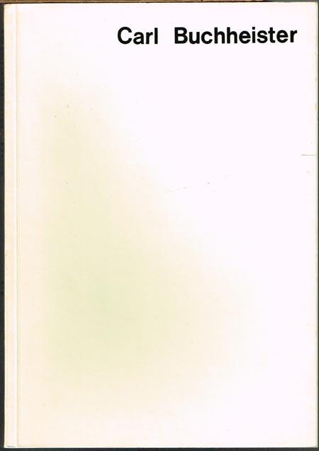 Ludwig Göhring: Die Anfänge der deutschen Jugendliteratur im 18. Jahrhundert. Ein Beitrag zur Geschichte der deutschen Jugendliteratur. Mit einem Anhang: Drei Kinderdichter. Hey, Hoffmann von Fallersleben, Güll.