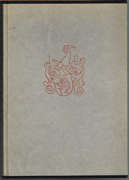 Horst Kliemann (Hrsg.): 500 Jahre Buch und Druck. Zum Jahre 1940 herausgegeben von den graphischen Betrieben R. Oldenbourg in München. Mit 31 Abbildungen.