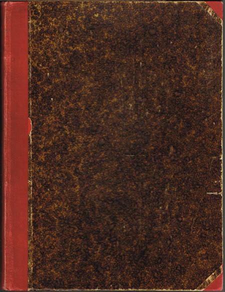 Die Lehre vom Accidenzsatz. Herausgegeben von Alexander Waldow. Zweite vollständig neu bearbeitete Auflage von Friedrich Bauer.