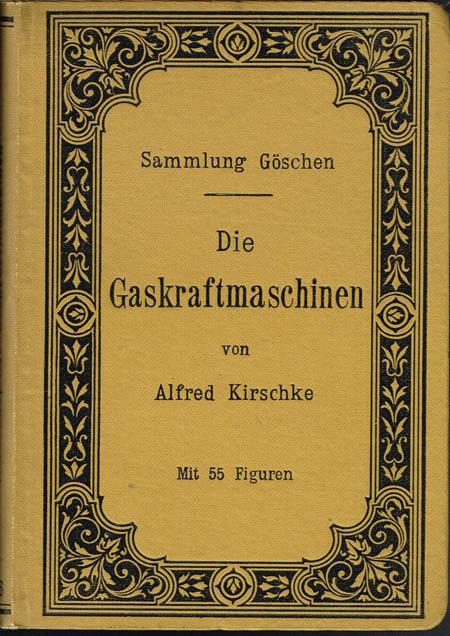 Die Wiegendrucke des Kestner-Museums. Von Konrad Ernst neu bearbeitet und ergänzt von Christian Heusinger.