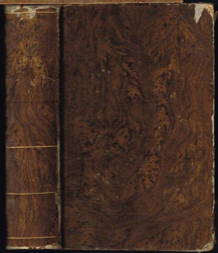 Die Geschichte unserer Tage, bearbeitet von Dr. J. Mährlen. Das Jahr 1834. Erster Band. Mit 4 Portraits und 2 Plänen.