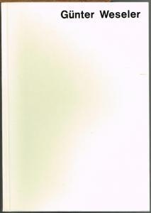 Jacob Leupold: Theatrum machinarum hydrotechnicarum. Schau-Platz der Wasser-Bau-Kunst, Oder: Deutlicher Unterricht und Anweisung desjenigen, was bey dem Wasser-Bau, und absonderlich der Damm-Kunst, zu wissen nöthig ist (...)