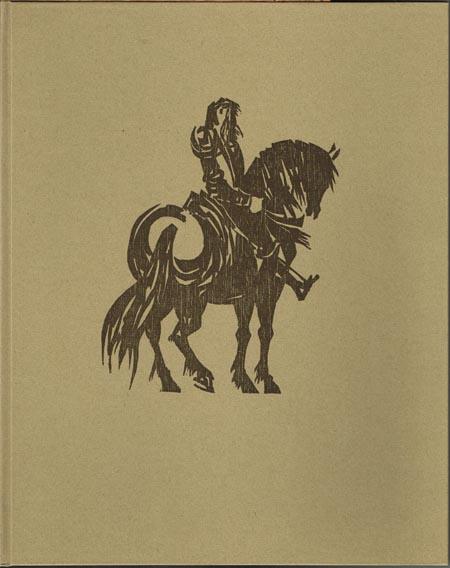 Geschichte Gottfriedens von Berlichingen mit der eisernen Hand. Dramatisirt von J.W.Goethe.