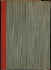 Die Liebesgedichte einer schönen Lyoneser Seilerin namens Louize Labé. Den vierundzwanzig Sonetten der Erstausgabe von 1555 deutsch nachgedichtet von Paul Zech. Mit einem Nachwort von Victor Klemperer. Mit Illustrationen von Karl Stratil.